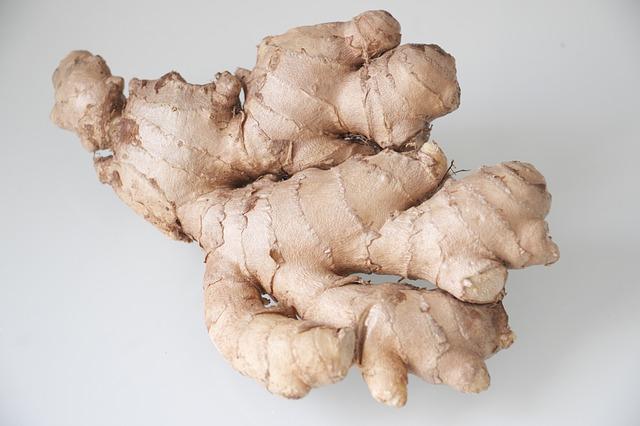 Využíváte přírodní antibiotika v zelenině proti různým nemocem?