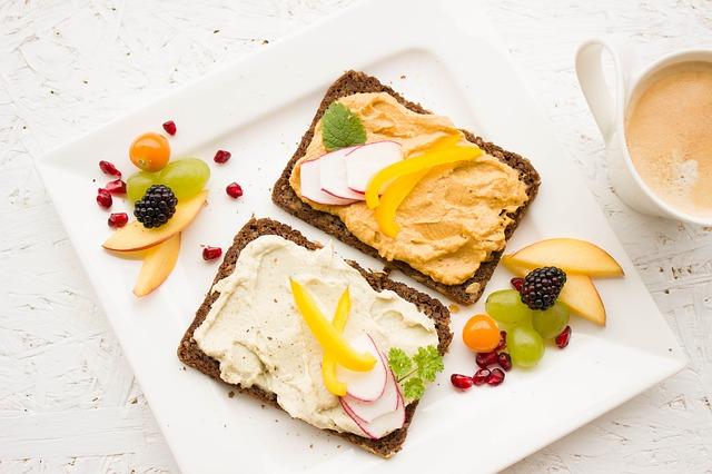 Jakou správnou a zdravou dietu vybrat a co nám pomůže při hubnutí?