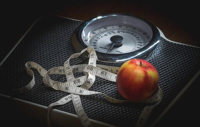 Už jste vyzkoušeli různé diety a žádná nezabrala?