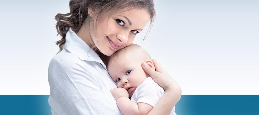 Zdravý blog podporuje Nadační fond pro zdraví dětí