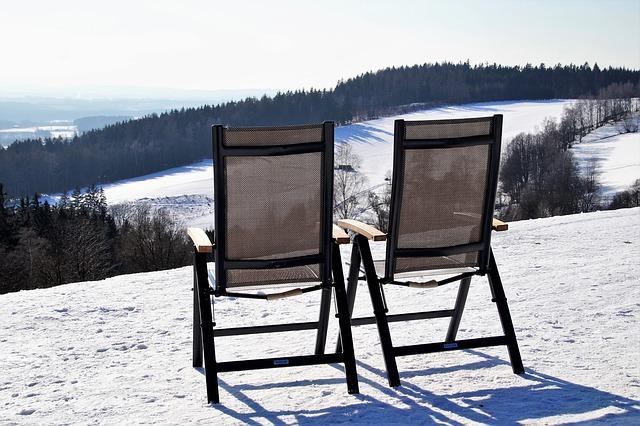Vyberte si wellness pobyt pro dva jako relaxaci, odpočinek a příjemný víkend