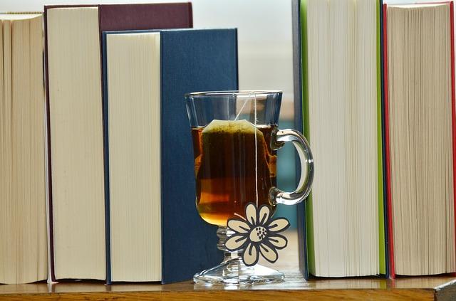Zajímavé knihy o léčivých houbách, přírodních doplňcích stravy a rakytníku
