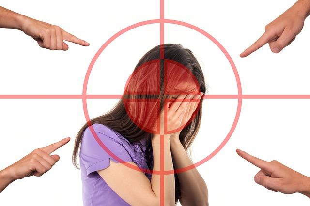 Mojra – psychologická poradna online