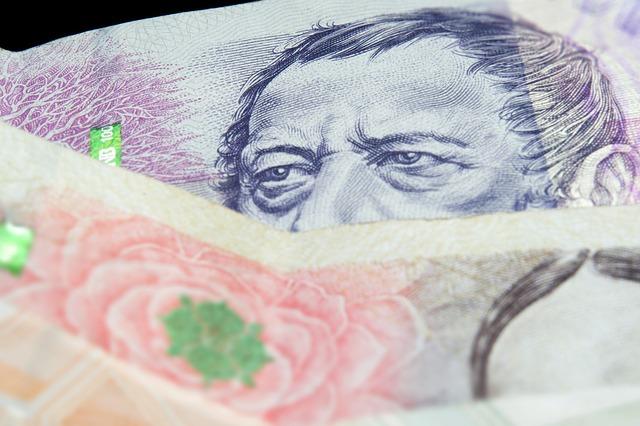 Nejrychlejší cestou k získání financí je online půjčka