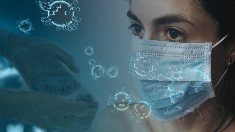 Prevence koronaviru – Nezapomínejte na své duševní zdraví, stres imunitě neprospívá